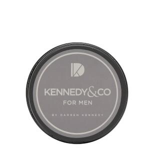 Kennedy & Co Matte Hair Clay with Baicapil 75ml