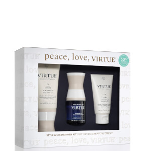 VIRTUE Treat and Style Best Sellers (Worth $133.00)