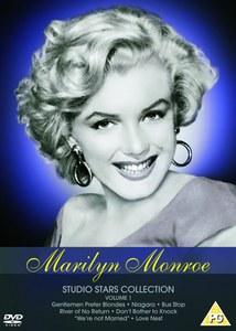 Marilyn Monroe - Vol. 1