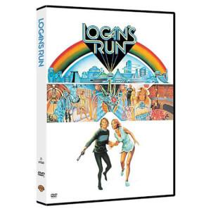 Logan's Run