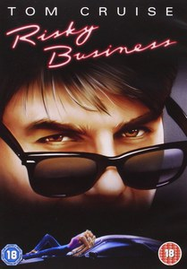 Risky Business - 25Th Anniversary