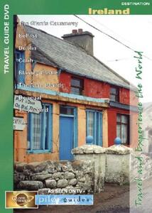 Destination - Ireland