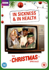 In Sickness & In Health Christmas Specials