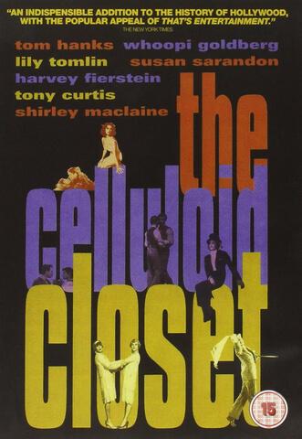 Celluloid Closet