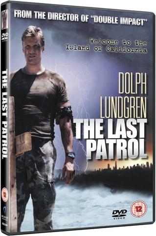 Last Patrol, The
