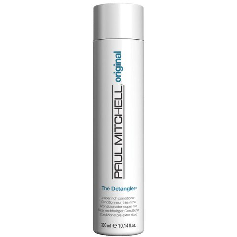 Paul Mitchell The Detangler 300ml