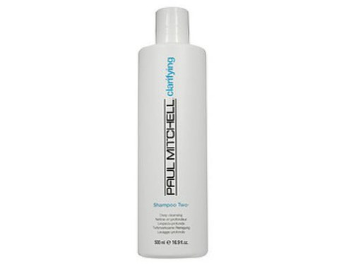 Paul Mitchell Shampoo Two (500ml)