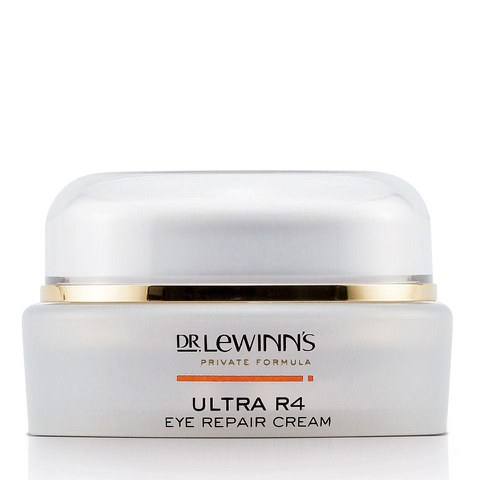 Dr. LeWinn's Ultra R4 Eye Repair Cream 15g