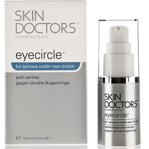 Skin Doctors EyeCircle 15ml