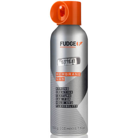 Fudge Membrane Gas (203ml)