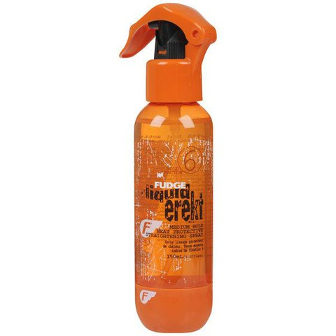 Fudge Liquid Erekt 150ml