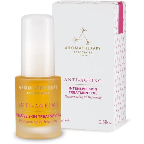Aromatherapy Associates Intensive Skin Treatment Oil 15ml