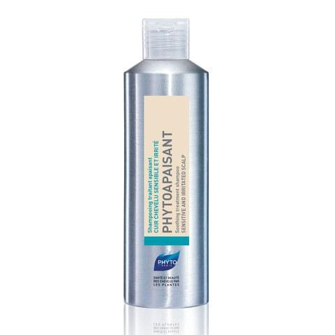 Phyto PhytoApaisant+ Intelligent Shampoo 6.7 oz