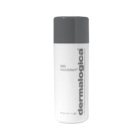 Dermalogica Daily Microfoliant (74g)