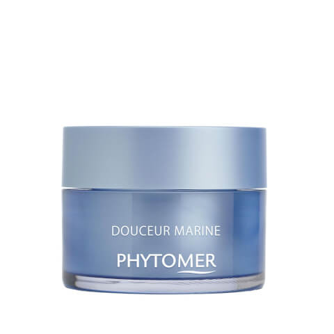 Phytomer Velvety Soothing Cream (50ml)