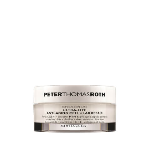 Peter Thomas Roth Ultra-Lite Anti Aging Cellular Repair 43g