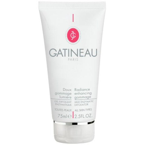 Gatineau Activ Eclat - Enzymatic Exfoliator (75ml)