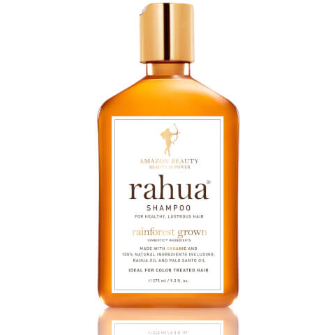 Rahua Shampoo (275ml)