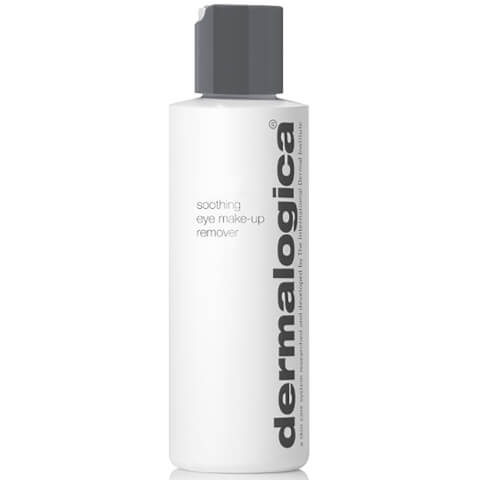 Dermalogica Soothing Eye Make-Up Remover 4oz