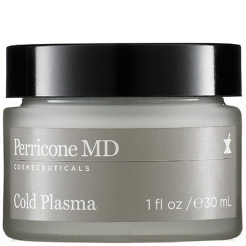 Perricone MD Cold Plasma Anti-Aging Cream 30ml