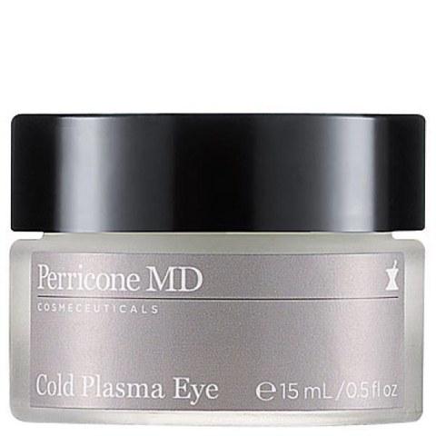 Perricone MD Cold Plasma Eye 15ml
