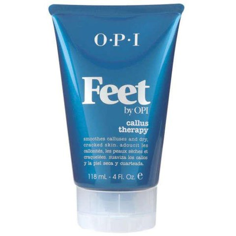 OPI Feet - Callus Therapy