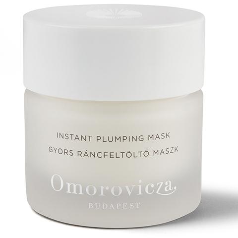 OMOROVICZA | Omorovicza Instant Plumping Mask (50ml) | Goxip