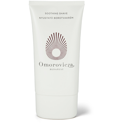 Omorovicza Soothing Shave (5oz)