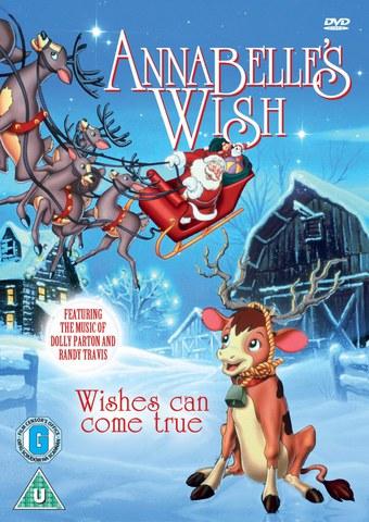 Annabelles Wish