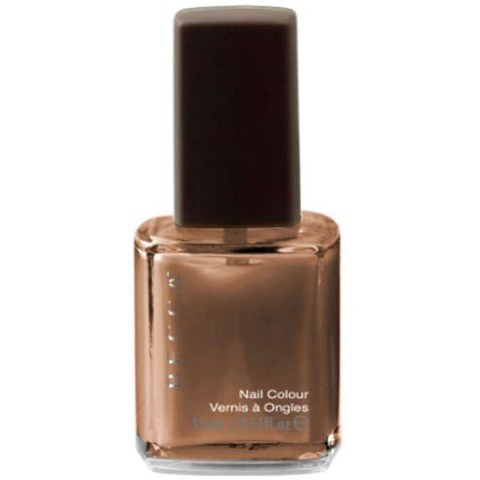 Becca Nail Colour - Saddle Up