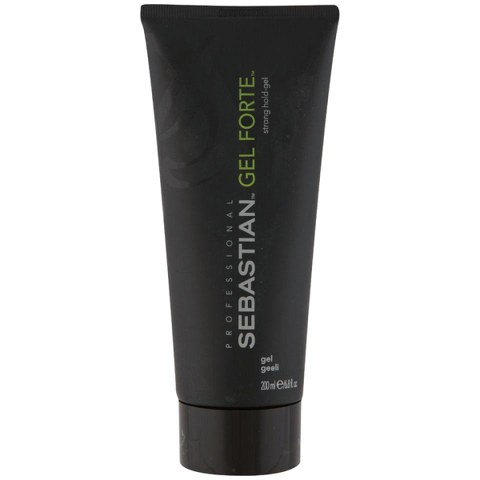 Sebastian Professional Gel Forte (200ml)