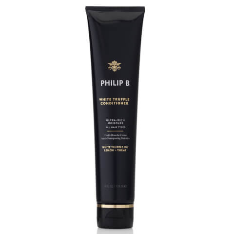 Philip B White Truffle Nourishing & Conditioning Creme (6.02 oz.)