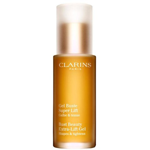 CLARINS BUST BEAUTY EXTRA LIFT GEL (50ML)