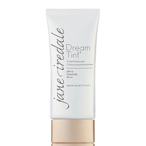 jane iredale Dream Tint Spf15 - Medium Light