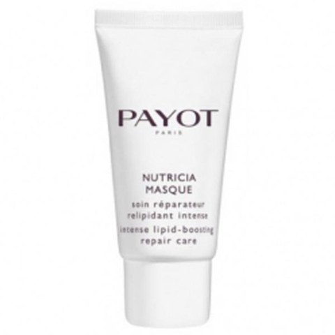 PAYOT Nutricia Masque (Intense Lipid-Boosting Repair Mask) (50ml)