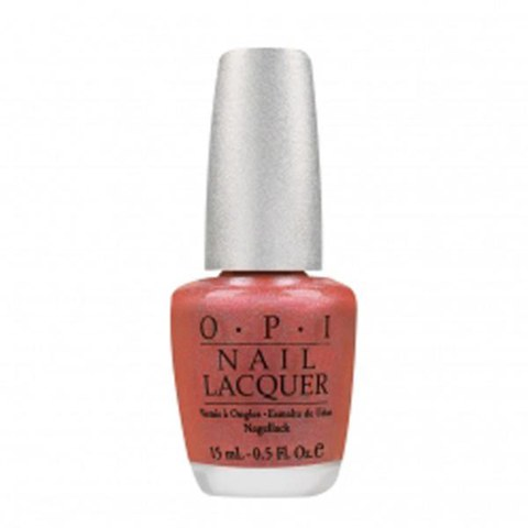 OPI DS RESERVE NAIL LACQUER (15ML)