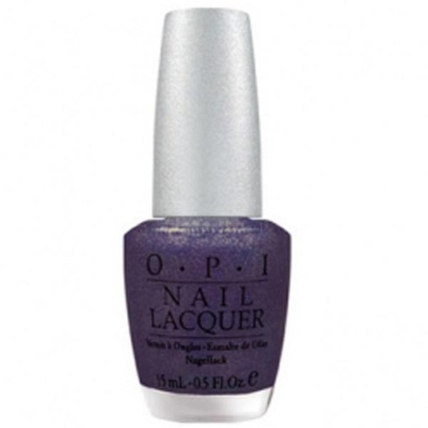 OPI DS MYSTERY NAIL LACQUER (15ML)