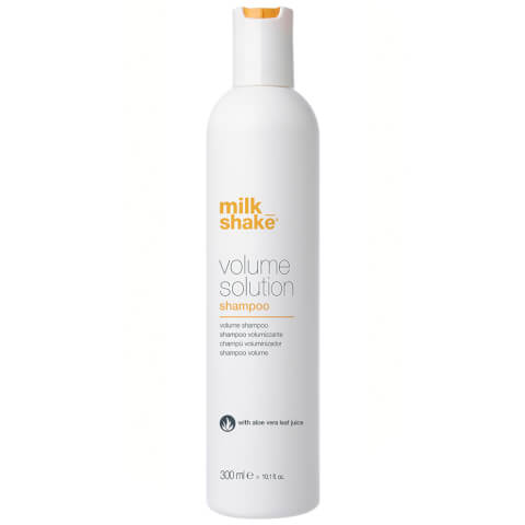 MILK_SHAKE VOLUME SOLUTION SHAMPOO (300ML)