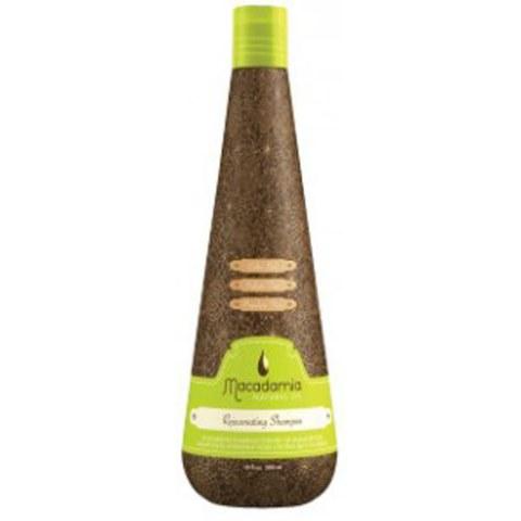 Macadamia Natural Oil Rejuvenating Shampoo 300ml