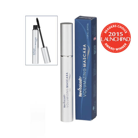 RevitaLash Volumizing Mascara - Raven (7.39ml)
