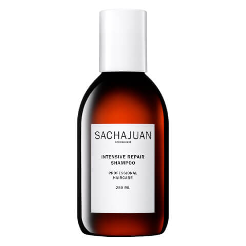 Sachajuan Intensive Repair Shampoo (250ml)