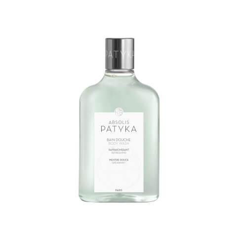 Patyka Body Wash - Rosewood 250ml