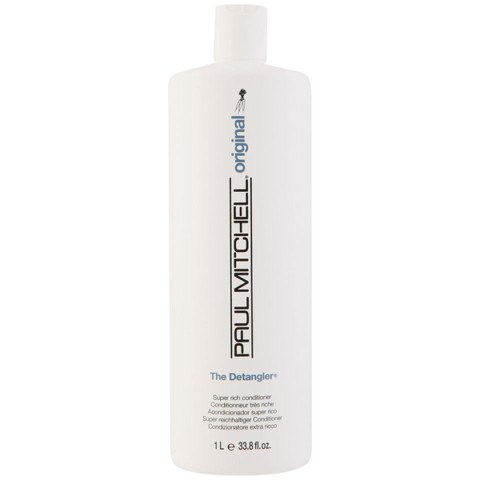 PAUL MITCHELL THE DETANGLER (1000ML)