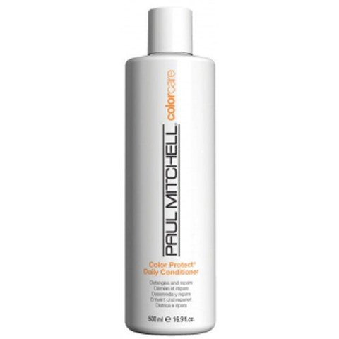 Paul Mithell Color Protect Conditioner 500ml