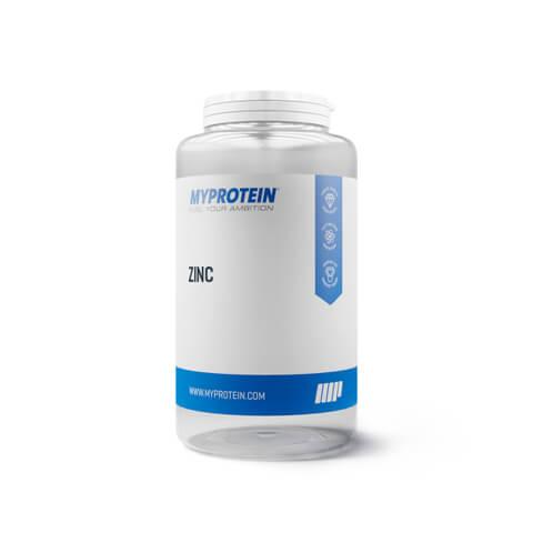 Myprotein Zinc sinkki