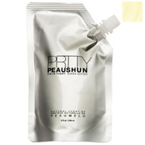 Prtty Peaushun - Plain 8oz