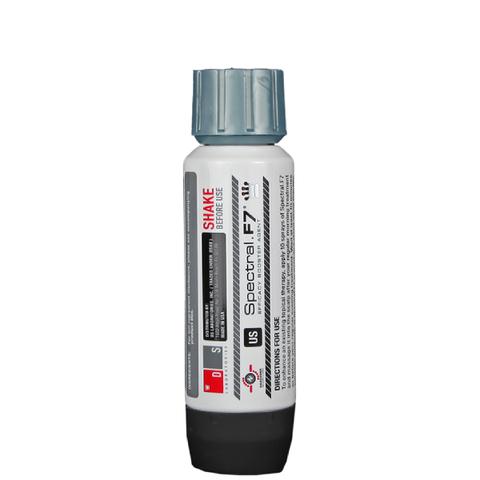 Ds Laboratories Spectral F7 (2oz)