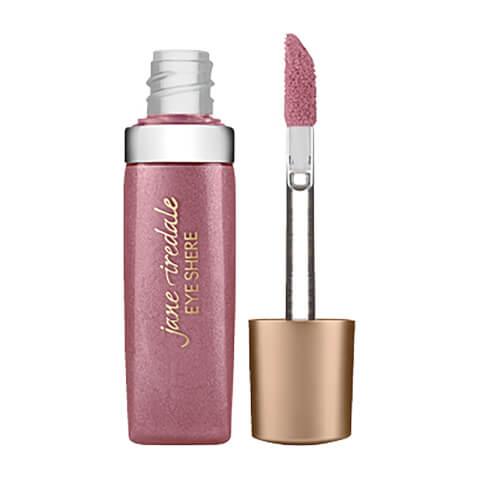 jane iredale Silk Eye Gloss - Pink