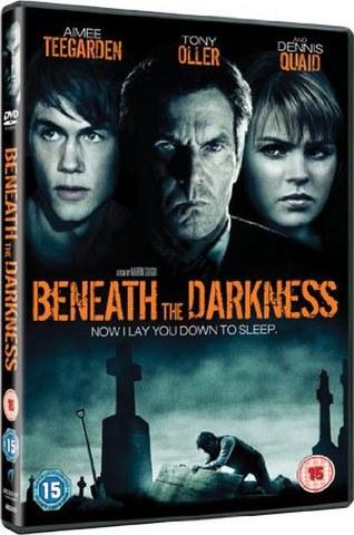 Beneath Darkness