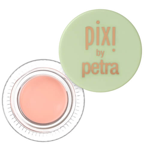 PIXI Correction Concentrate Brightening Peach